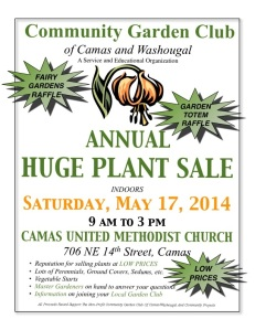 2PlantSaleFlyer 2014 612x793_JPEG