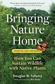 BringNatureHome_Tallamy_book_166h