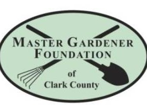 "Check out the Master Gardener's upcoming events & ""Zoom"" classes"