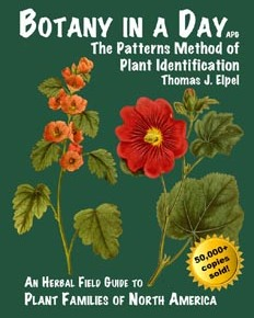 Wild Plants – Two recommended books  & web site