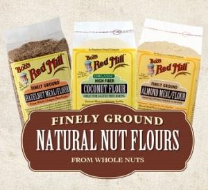 BobsRedMill_natural-nut-flours_325h