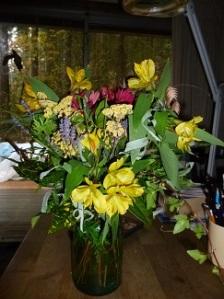 Flower2_h325