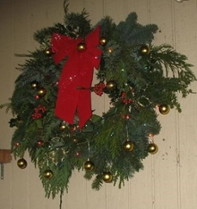 JD_Wreath_2014_325h
