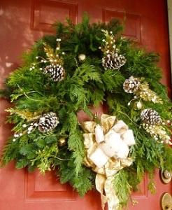 JN_Wreath2014_325h