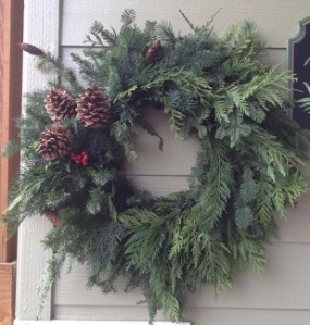 ZS_Wreath2014_325h