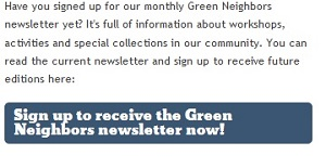 ClarkGreenNeighbors_SignUP_JPEG