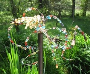 garden art 001_325h