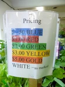 Pricing_325h