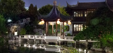 LansuChineseGardenImage_JPEG