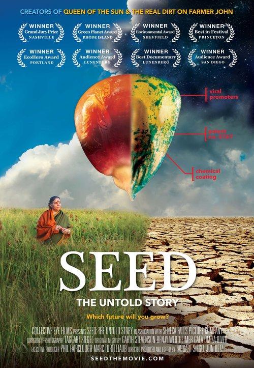 seedtheuntoldstory