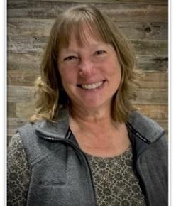 "Julie Carlsen speaks on ""Plant Identification"", Jan 22,1pm"